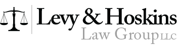 Levy & Hoskins Law Group, LLC logo